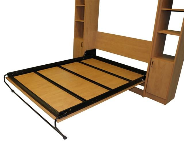 1000 images about murphy bed diy on pinterest murphy for Murphy wall beds hardware