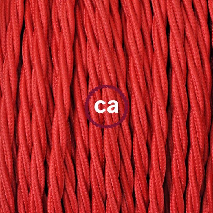 Les 25 Meilleures Idées De La Catégorie Fil Electrique Couleur Sur