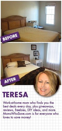 83 Best Images About Dollar Store Decor On Pinterest Is 1 Brown Bedding And Zebra Bedrooms