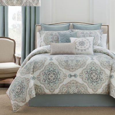 25 best ideas about Bedroom Comforter Sets on Pinterest