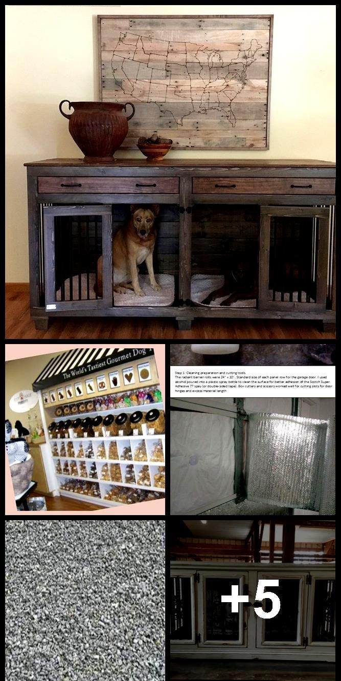 How To Build A Dog House Cheap Lowes Dog House Plans Diy Dog