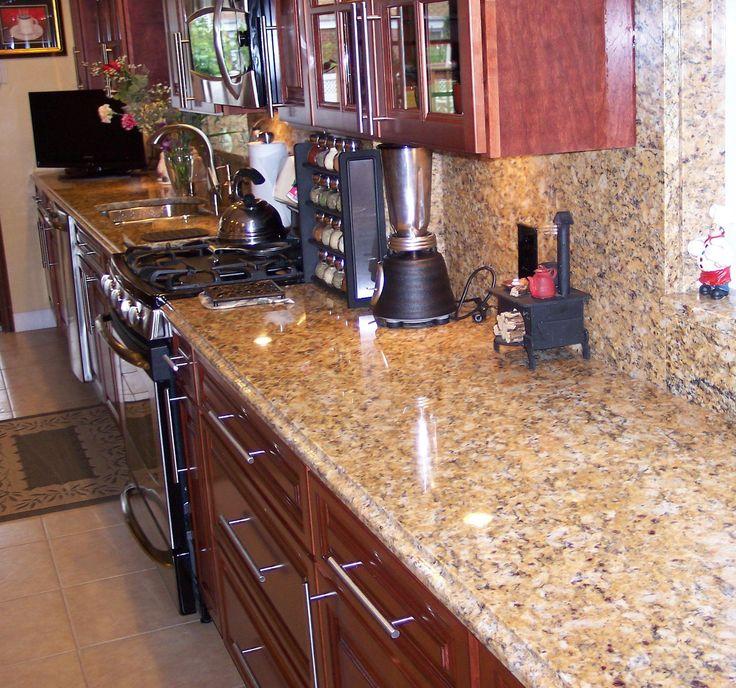 granite backsplash kitchen countertops kitchen cabinets kitchen dining new kitchen kitchen reno splashback ideas kitchen cabinet colors
