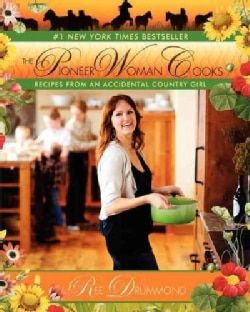 Meals in a Jar: Quick and Easy, Just-Add-Water, Homemade Recipes (Paperback) | Overstock.com Shopping - The Best Deals on General Cooking