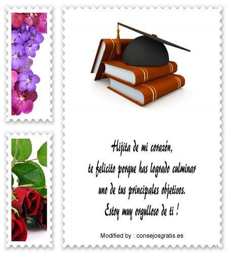 descargar mensajes bonitos de motivación para un recièn graduado, frases de motivación para un recièn graduado,frases bonitas de motivación para un recièn graduado,descargar frases bonitas de motivación para un recièn graduado, textos de motivación para un recièn graduado,palabras de motivación para un recièn graduado,pensamientos de motivación para un recièn graduado : http://www.consejosgratis.es/increibles-frases-para-felicitar-una-graduacion/