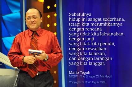 Kata Bijak Mario Teguh Motivasi | http://www.kutas-s.blogspot.com/2012/08/kata-bijak-mario-teguh-motivasi.html