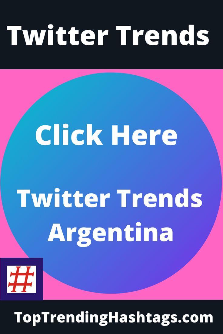 How Trending Hashtags Work: Twitter, Google Plus, Vine