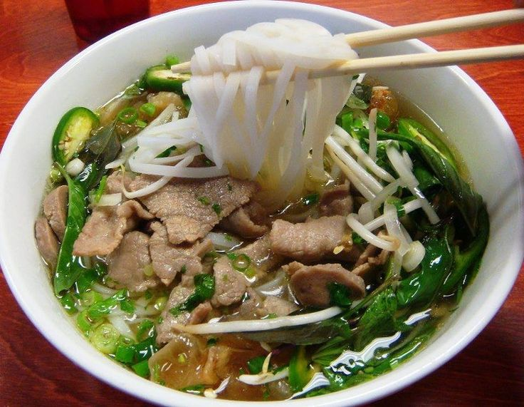 The Great Pho King Food Truck to Open Restaurant in Scottsdale Next Week