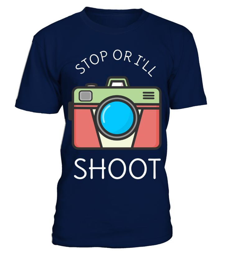 Cool Photography Pun  Funny Photography T-shirt, Best Photography T-shirt