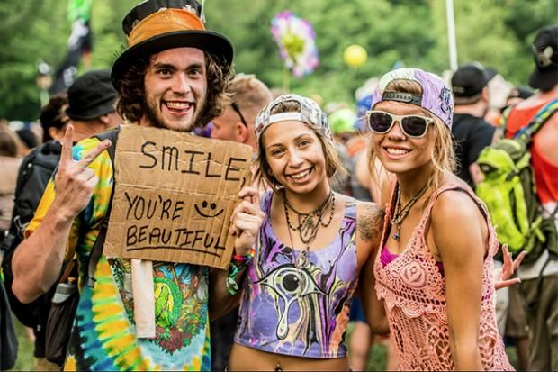 Electric Forest's 2016 Tickets Sold Out In Less Than A Month: This has to be some kind of record. Electric Forest tickets went on sale less than a month ago, and if you were planning to hop on to that bandwagon and get yourself a ticket, we have some bad news for you. The festival sold out in the blink of an eye, selling all tier …
