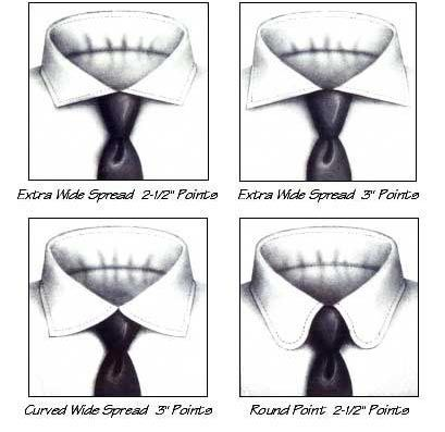 17 Best images about Collars & cuffs on Pinterest ...