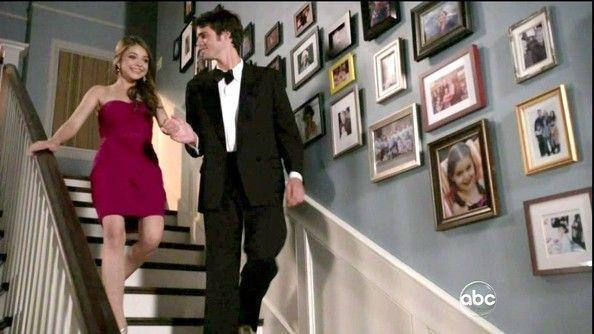 Reid Ewing Photos: Modern Family Season 3 Episode 24