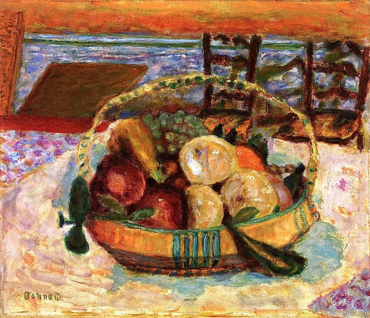 953 best pierre bonnard images on pinterest