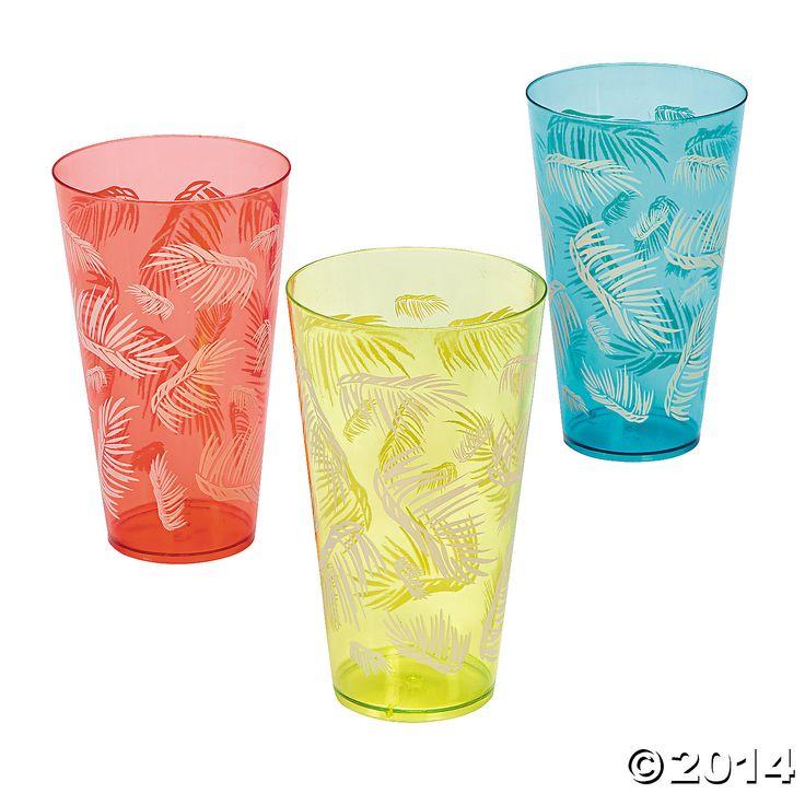Island+Breeze+Glasses+-+OrientalTrading.com