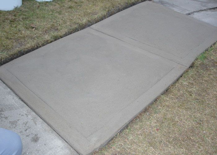 12 Best Concrete And Sidewalk Contractors Yonkers Images