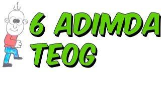 Tonguc Akademi TEOG - YouTube