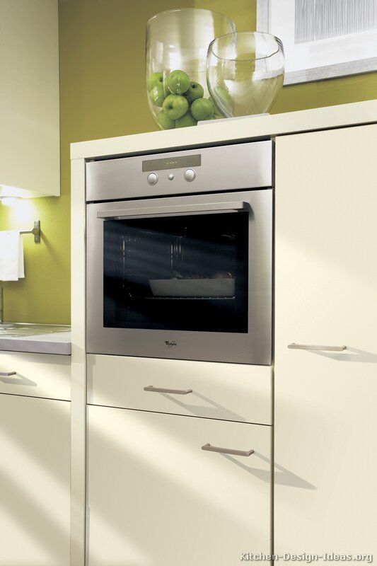 71 Best Ovens Amp Microwaves Images On Pinterest Pictures