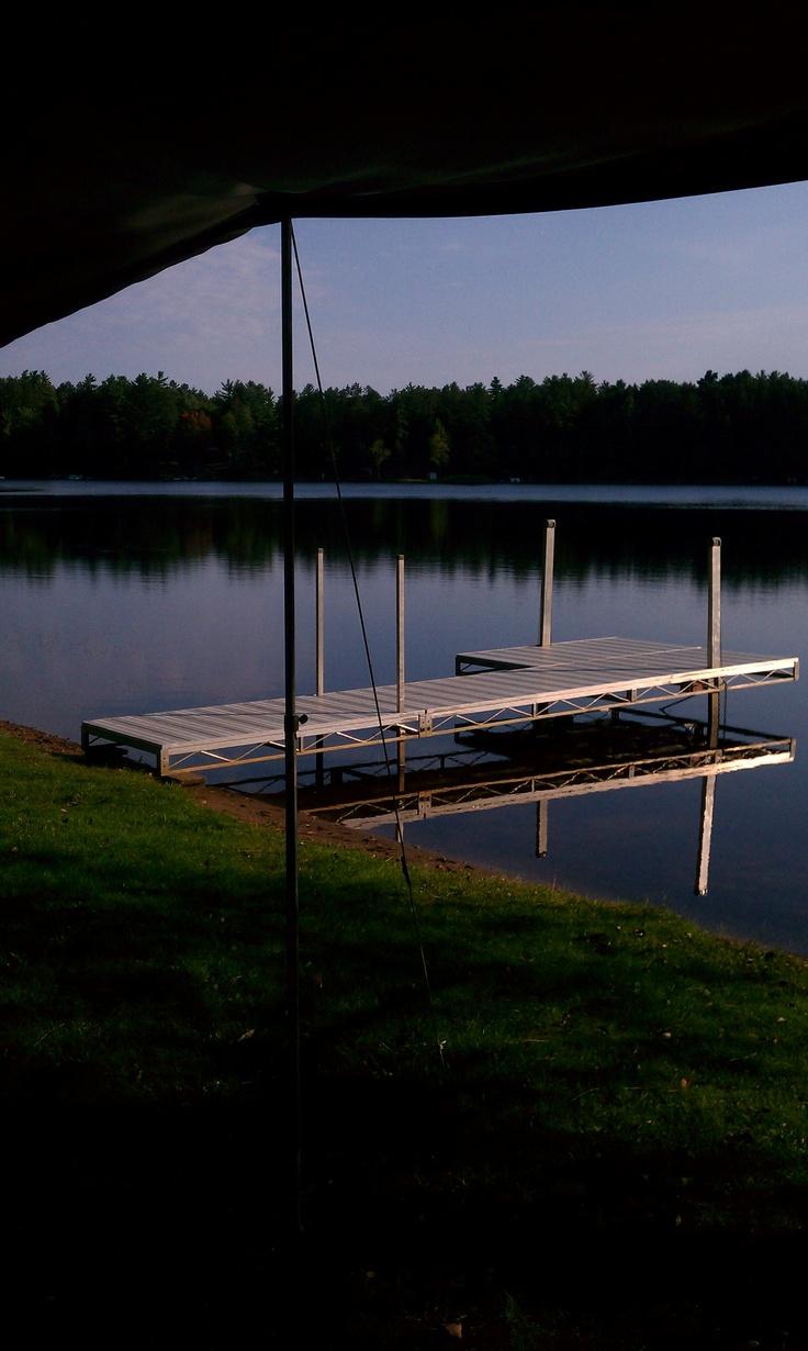 singles in lake tomahawk wi