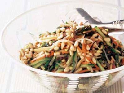 [健康サラダ] 料理レシピ|みんなのきょうの料理