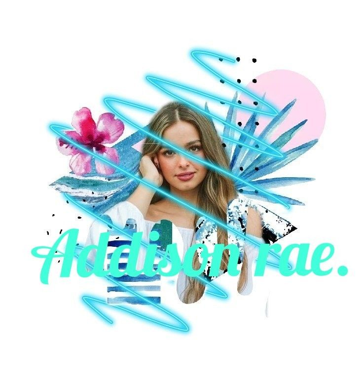 I Love This Edit Comment What Tiktoker I Should Do A Edit Of Next Ly Tysm For 100 Followers More Editz Coming Soon Watch Out Addison My Love Supportive