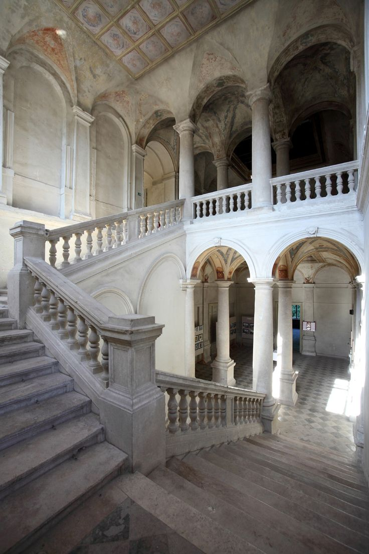 "Castle Tura, Hungary"" | Turai Schossberger kastélyTurai Schossberger kastély"