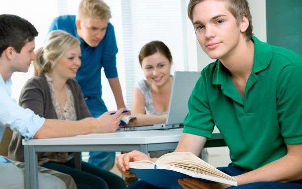 Εκπαιδευτική επανάσταση στη Φινλανδία… καταργούνται τα μαθήματα!