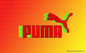Bildergebnis für puma wallpapers, signs, logos