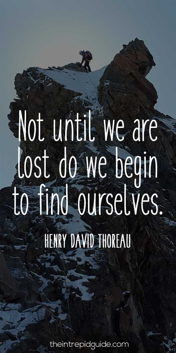 travelquotes-not-until-we-are-lost-do-we-begin-to-find-ourselves