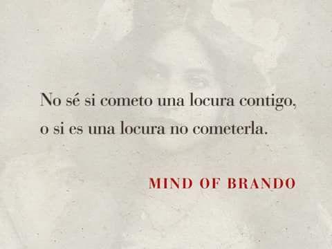 mind of brando - Cerca amb Google