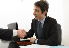 7 Things to Do After the Job Interview.
