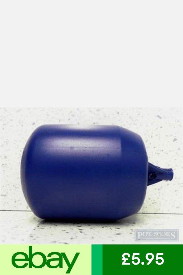 Strange Pin On Plumbing Fixtures Machost Co Dining Chair Design Ideas Machostcouk