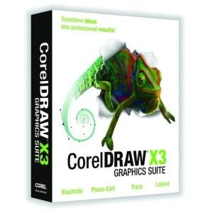 [Urcracks.com] Corel Draw X3 is a vector Graphic Design Software marketed by Corel corportation of Ottawa and Canada.Corel Draw x3 Keygen Full Version Free Download quickly and easily.