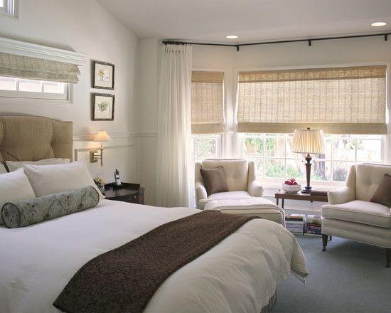 Les 98 meilleures images à propos de Bedroom u003c3 sur Pinterest - Quelle Couleur Mettre Dans Une Chambre