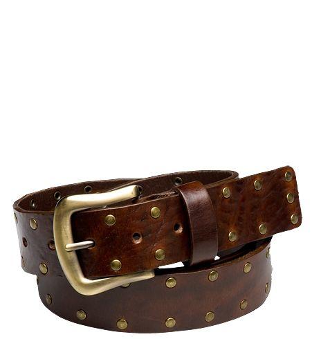 Cinturon 4032