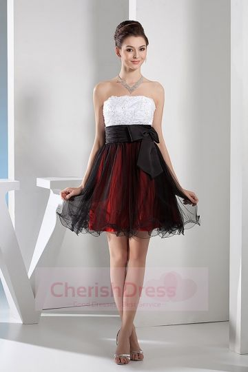 Shining Sequins Dress Shining Sequins Dress #Cherishdress# - OCCASION DRESSES