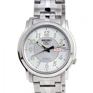 http://ceasuri-originale.net/ceasuri-automatice/  #seiko #watches #ceasuri #accesorii #accesories #moda #fashion #elegant #luxury #casual