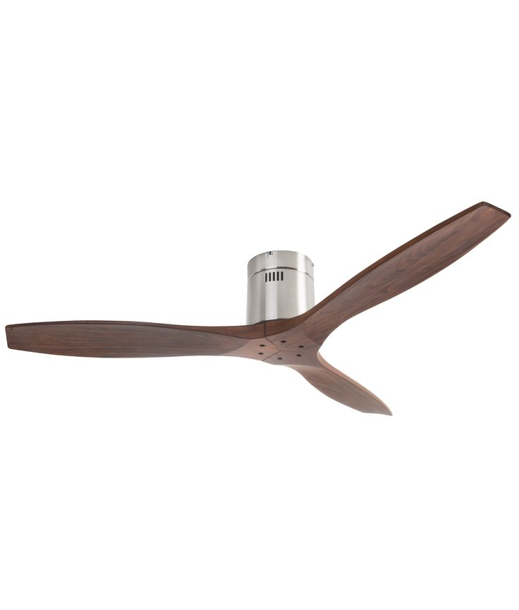 Ceiling fan propeller blades winda 7 furniture - Propeller ceiling fans ...