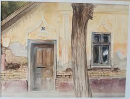 """Képtalálat a következőre: """"aquarell palota festmények"""""""