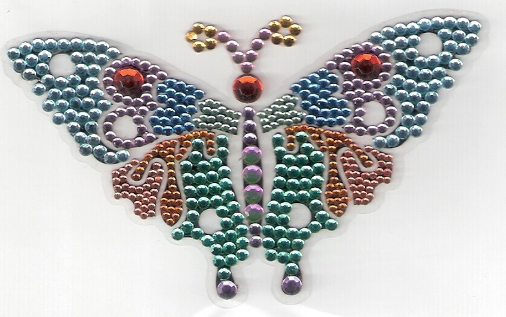 http://www.crystaltattoo.sk/product/bhd-10-erebos-329/