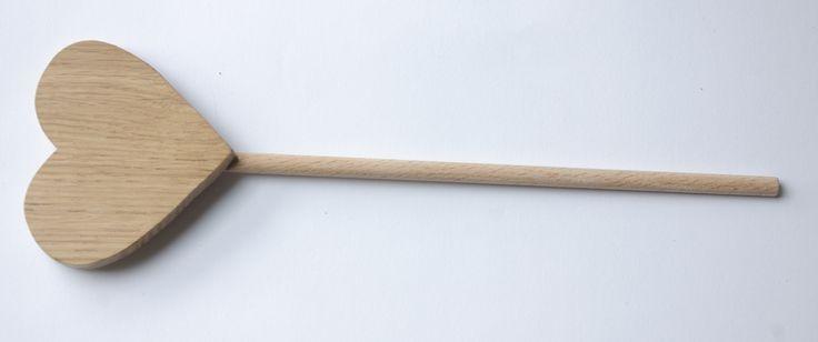 Drewniany rekwizyt do sesji fotograficznej Wooden photo prop