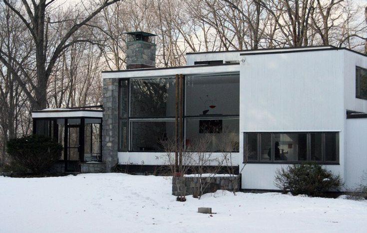 Die besten 25 bauhaus architecture ideen auf pinterest for Bauhaus replica deutschland