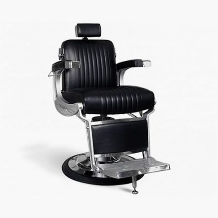 158 best salon chairs images on pinterest couch for A b salon equipment