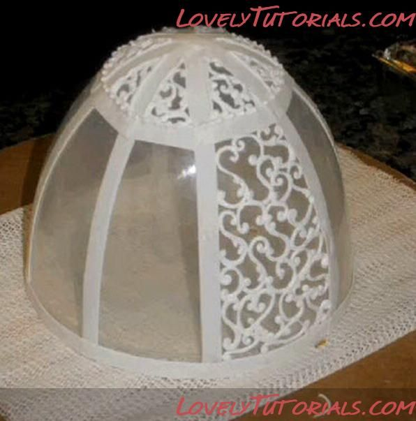 Royal Icing Cake Decorating Designs : 17 Best images about Royal Icing Techniques on Pinterest ...
