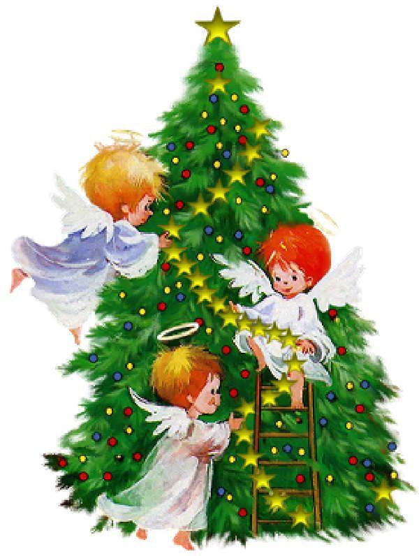 holiday clip art pinterest - photo #12