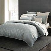 home sale furniture bedding u0026 cookware on sale