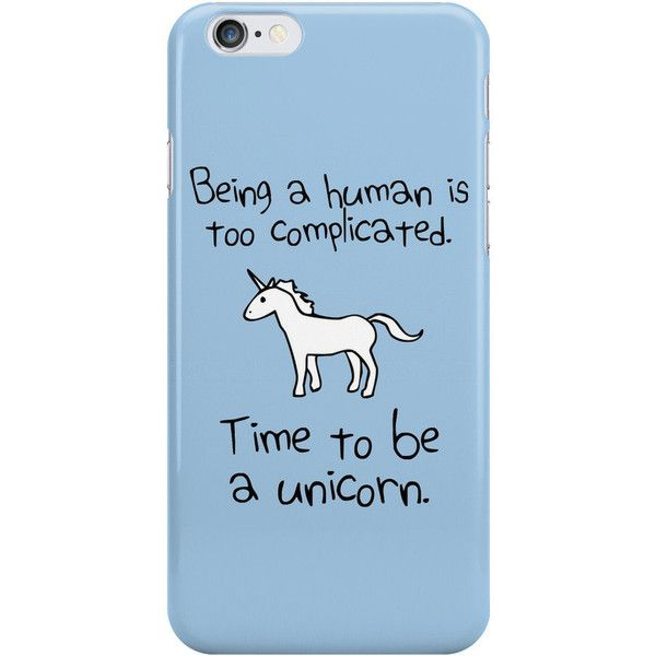 time to be unicorn iphone case cover apple 5 5s 6 6s 7 (3.395 HUF) ❤ liked on Polyvore featuring accessories, tech accessories, phone cases, phone, unicorn iphone case, iphone sleeve case and iphone cover case