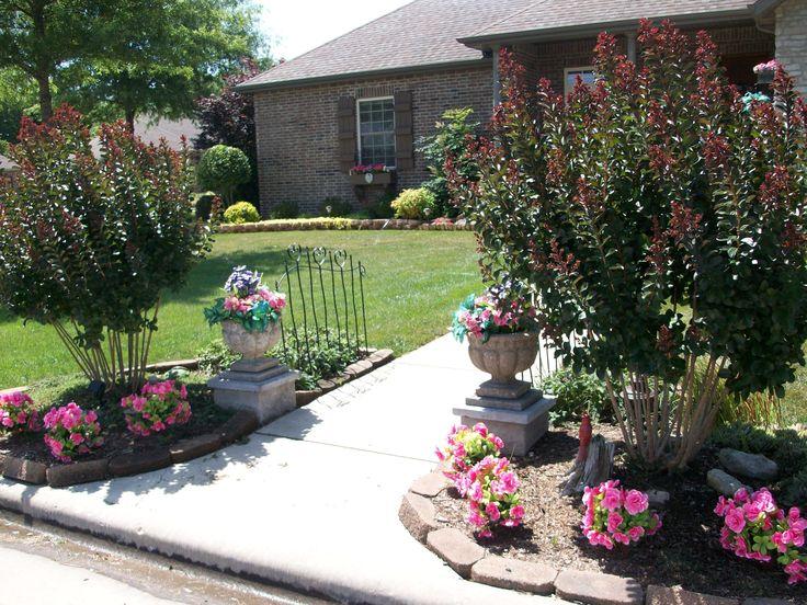 Home For Sale: 3236 W. Camino Alto Springfield, Missouri 65810