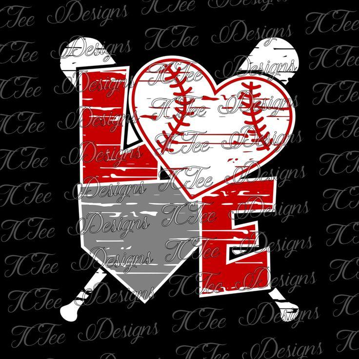 Download Pin on Baseball