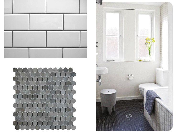 16 Best Rustic Look Tiles Mosaics Images On Pinterest Mosaic