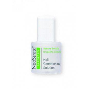 25 best ideas about splitting fingernails on pinterest healthy fingernails split nails and - Easy home remedy strengthen dry brittle nails ...