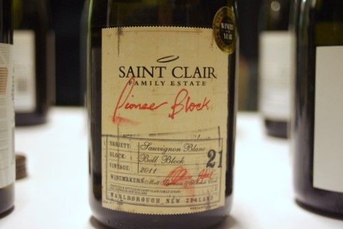 Saint Clair Pioneer Block Sauvignon Blanc http://www.majestic.co.uk/find/keyword-is-saint+clair: Wine Shots, Good Wine, Fine Wine